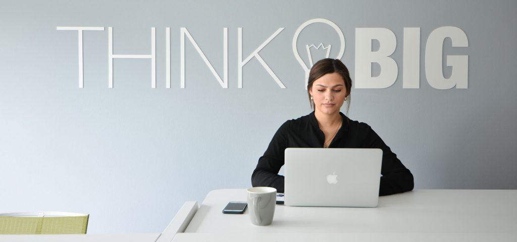 unit office virtual office
